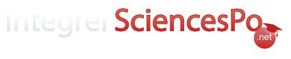 Le Guide - Intégrer Sciences Po