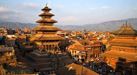 kathmandu_tour