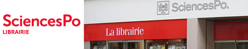 librairie-sciences-po