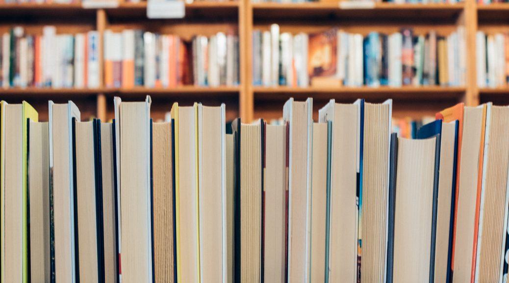 Livres indispensables pour Sciences Po